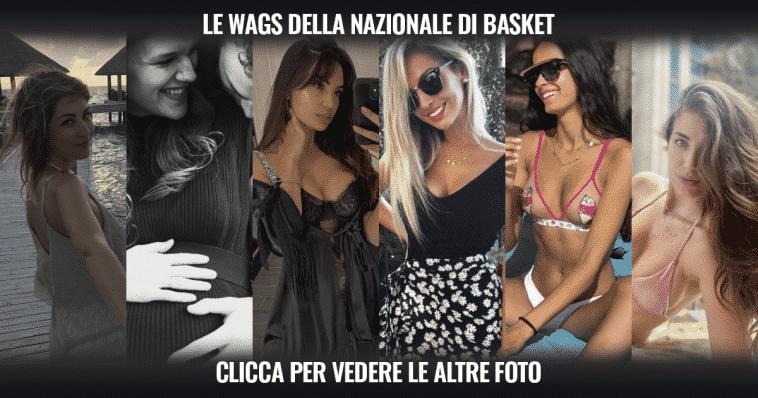 wags basket italia share hibet social