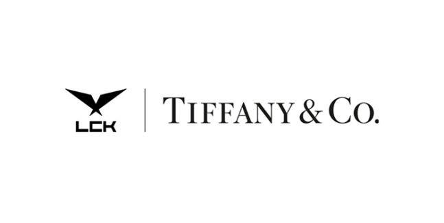 Tiffany lck share hibet social