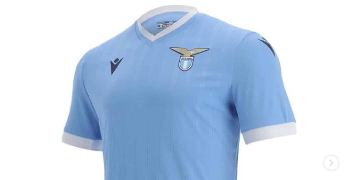 Quanto costano le maglie ufficiali di Serie A: Cagliari la più cara, Fiorentina la più economica!