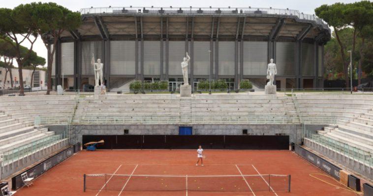 tennis share hibet social