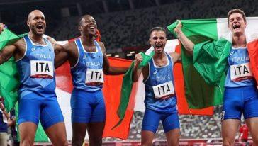 Italia vittorie azzurre share hibet social