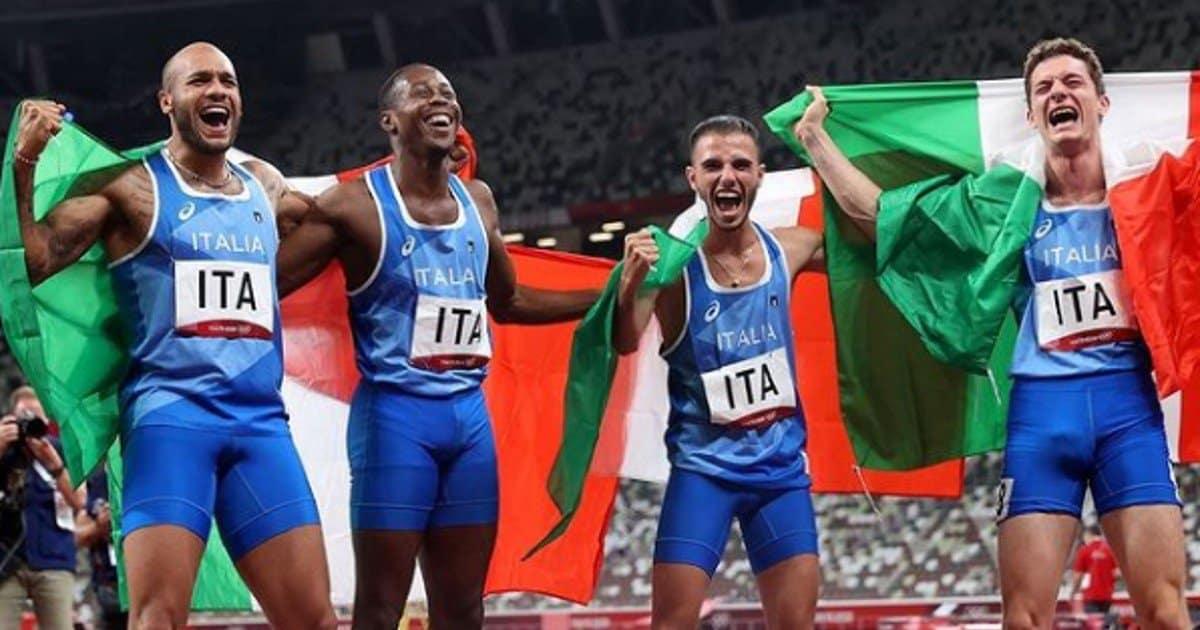 L'estate magica dell'Italia: la crono storia delle grandi vittorie azzurre
