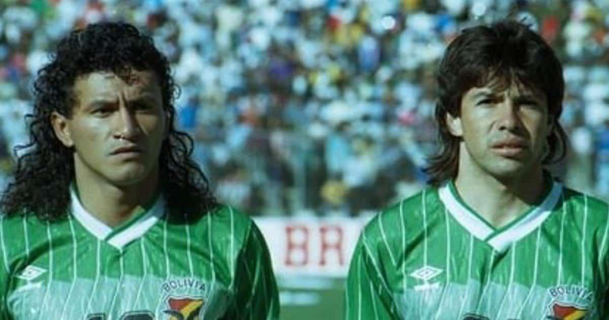 bolivia 1993 share hibet social