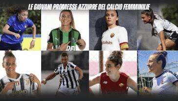 calcio femminile share hibet social