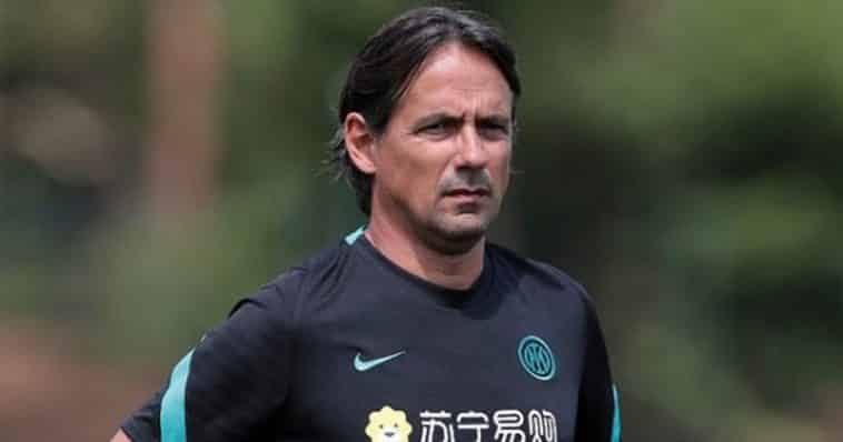 inter inzaghi share hibet social