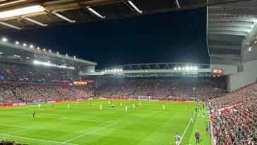 Ritorna la Champions League e le italiane scoprono che il gap con le big d'Europa è ancora ampio