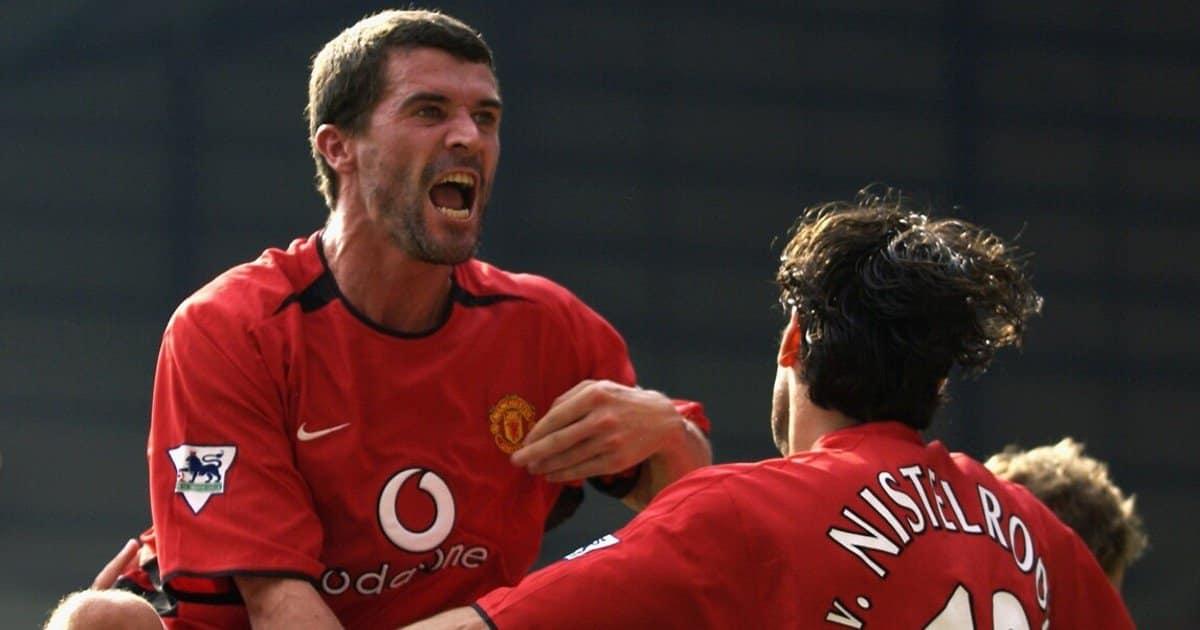 "Roy Keane confessa: ""Mentivo a Ferguson sulle bravate notturne"""