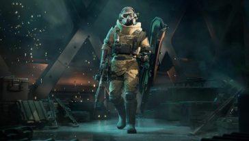 Battlefield 2042 share hibet social