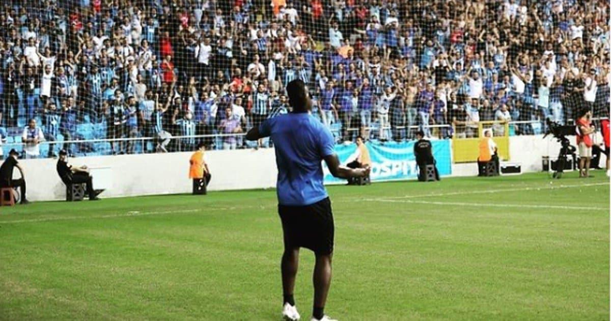 Balotelli al quarto gol consecutivo