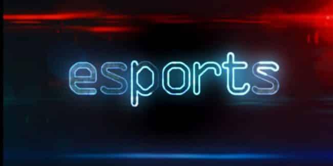 Alberghi e villaggi eSports share hibet social