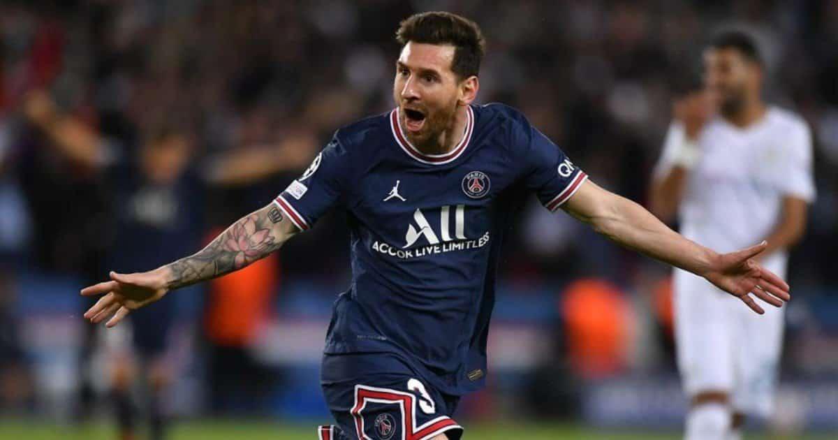 """Laporta su Messi: """"Speravo che volesse giocare gratis"""""""