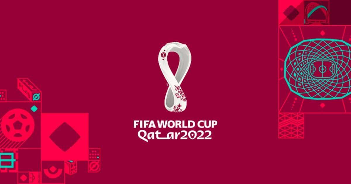 QUALIFICAZIONI qatar 2022 share hibet social