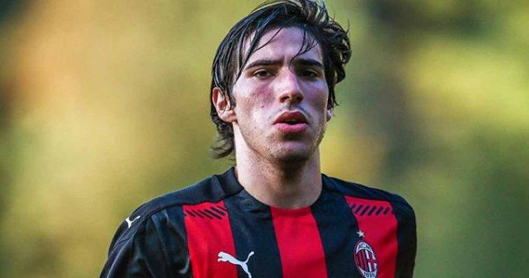 Settima giornata di Serie A: i migliori ed i peggiori. Tra la sorpresa Theate e il divino Tonali...