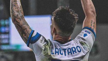 Torna la Serie A dopo la pausa causa nazionali