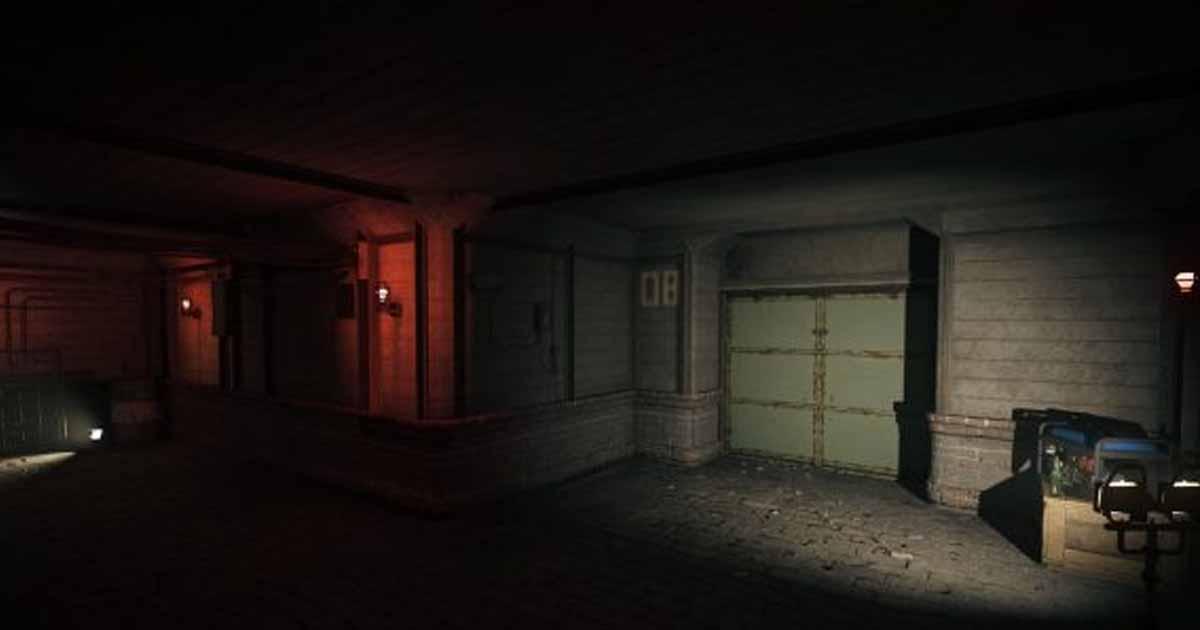 Warzone, scopriamo le posizioni dei nuovi bunker della seconda guerra mondiale!